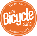 The Bicycle Stand